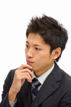 N745_yousuwomirusarari-man_TP_V4.jpg
